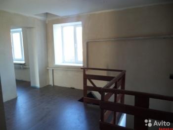 Продажа  дома Силикатный , 125.0 м² (миниатюра №6)