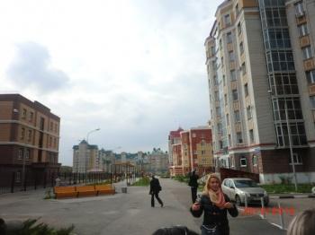 Продажа 3-к квартиры Ахунова,10