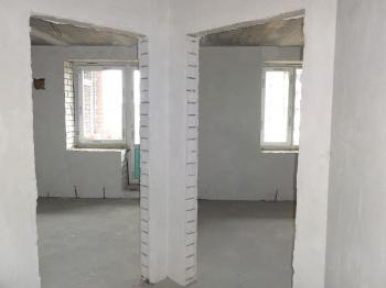 Продажа 1-к квартиры Приволжская
