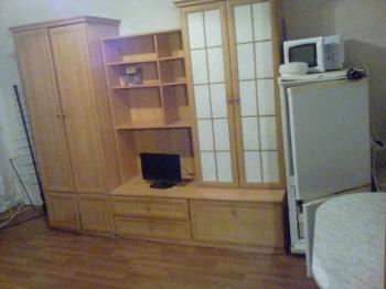 Аренда  комнаты Петра Алексеева 7