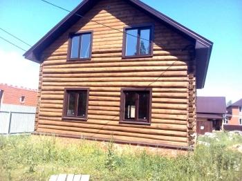Продажа  дома Борисоглебск