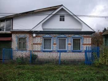 Продажа  дома Чехова, 18