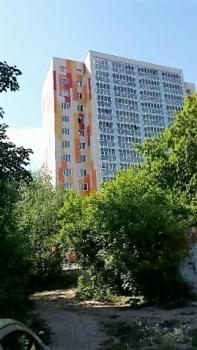 Продажа 1-к квартиры Отрадная 48