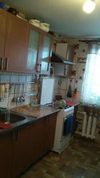 Продажа 3-к квартиры Шевченко
