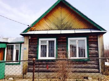 Продажа  дома снт Меховщиков