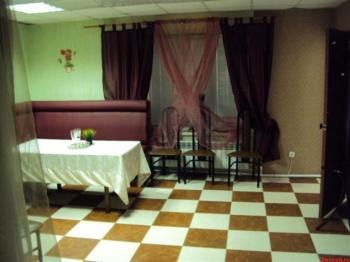 Аренда  помещения свободного назначения Баруди 20