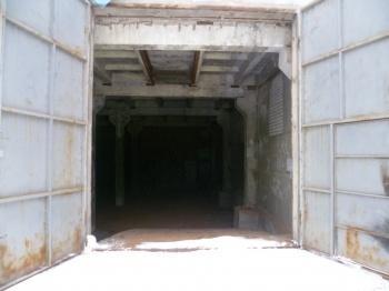 Аренда  склады, производства Восстания, 100