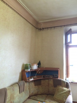 Продажа  комнаты Тунакова, 43