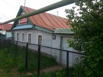 Продажа  участка Аметьевская 66