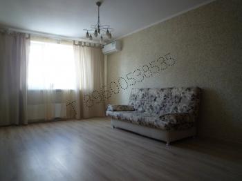 Продажа 4-к квартиры Амирхана Еники 4/2, 105.0 м² (миниатюра №3)