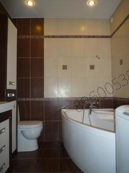 Продажа 4-к квартиры Амирхана Еники 4/2, 105.0 м² (миниатюра №7)