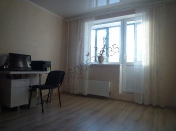 Продажа 4-к квартиры Амирхана Еники 4/2, 105.0 м² (миниатюра №10)