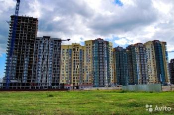 Продажа 2-к квартиры Проспект Победы,139