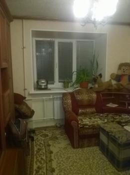 Продажа  комнаты Братьев Касимовых д.82