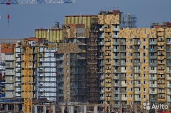 Продажа 1-к квартиры пр.Победы 139к1, 38 м² (миниатюра №3)
