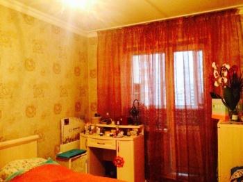 Продажа 3-к квартиры Академика Завойского, д. 2