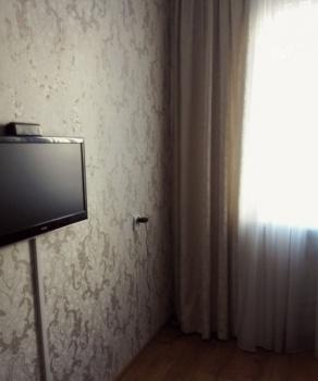 Продажа  комнаты Сыртлановой 29