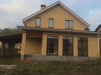 Продажа  дома Загородный клуб