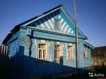 Продажа  дома С. Габаши