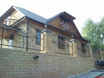 Продажа  дома Мирная