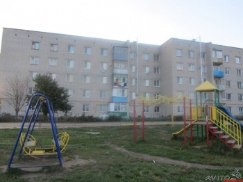 Продажа 4-к квартиры Большая Красная д. 224