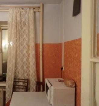 Продажа 2-к квартиры Декабристов,123, 45.0 м² (миниатюра №3)