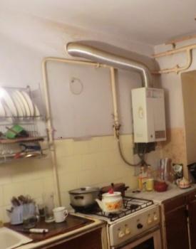 Продажа 2-к квартиры Декабристов,123, 45.0 м² (миниатюра №2)
