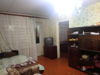 Продажа 2-к квартиры Декабристов,123, 45.0 м² (миниатюра №5)