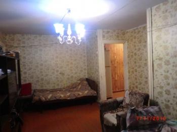 Продажа 2-к квартиры Декабристов,123, 45.0 м² (миниатюра №6)