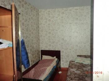 Продажа 2-к квартиры Декабристов,123, 45.0 м² (миниатюра №7)