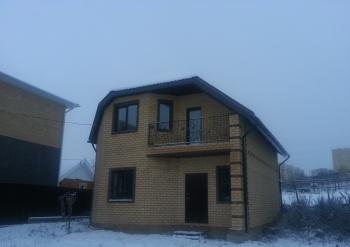 Продажа  дома Осиново