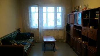 Продажа 3-к квартиры Зорге,63
