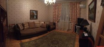 Продажа 1-к квартиры Проспект Победы, д. 15, к.2