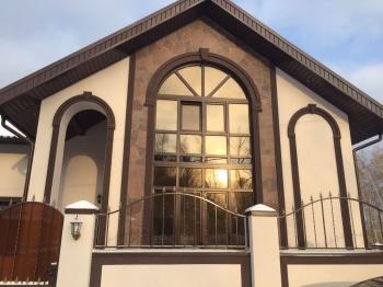 Продажа  дома п. алтан ул. славная 3