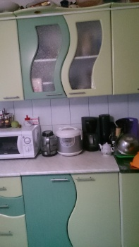Продажа 2-к квартиры Юлиуса Фучика д.44
