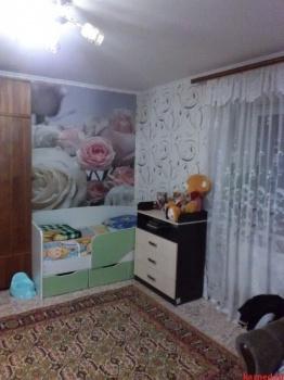Продажа 1-к квартиры Полковая 4Б