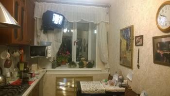 Продажа 3-к квартиры Ферма-2, 90