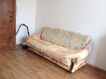 Продажа  комнаты Дементьева,31