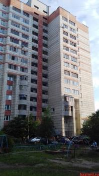 Продажа 4-к квартиры Чуйкова 71