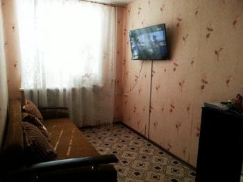 Продажа  комнаты Япеева/Нагорная