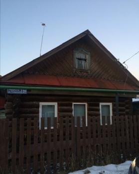 Продажа  дома Тихорецкая