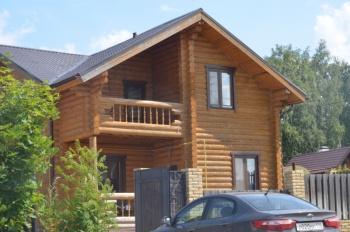 Продажа  дома Введенская слобода