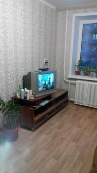 Продажа 2-к квартиры Поперечно-базарная, 57