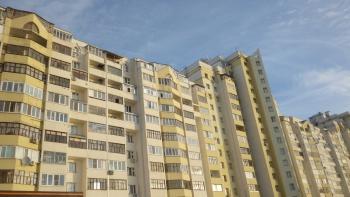 Продажа 2-к квартиры Пр-кт Победы д. 100