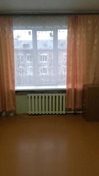 Продажа  комнаты лядова 14
