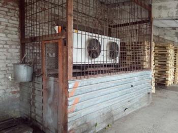 Продажа  помещения свободного назначения Желатиновая, 7929.0 м² (миниатюра №6)
