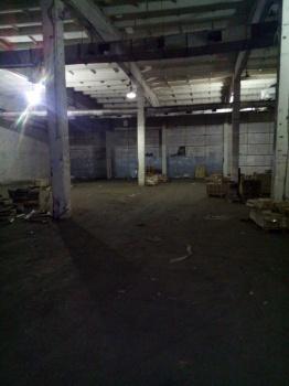 Продажа  помещения свободного назначения Желатиновая, 7929.0 м² (миниатюра №7)