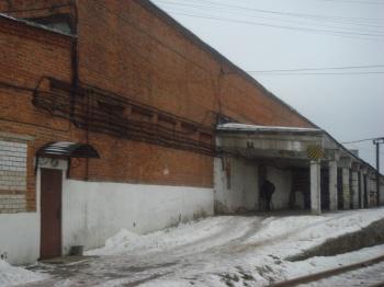 Продажа  помещения свободного назначения Желатиновая, 7929.0 м² (миниатюра №10)