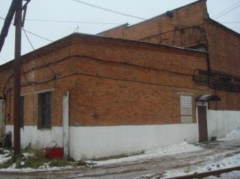 Продажа  помещения свободного назначения Желатиновая, 7929.0 м² (миниатюра №11)