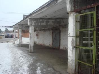 Продажа  помещения свободного назначения Желатиновая, 7929.0 м² (миниатюра №13)